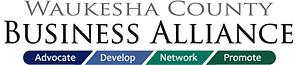 Waukesha Logo.png