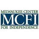 MCFI logo.jpeg
