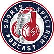 Sports Spectrum Logo.jpg