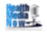 health media now logo.png