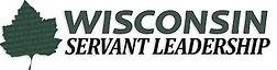 Wisconsin Servant Leaership Logo.jpeg