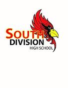 South Division Logo.png