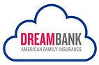dreambank logo.jpg