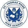 STMHS Logo.jpeg