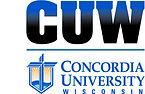 CUW Logo.jpg