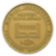Midwest-Book-Award-medallion.png