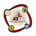 Trinity catholic logo.jpg