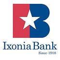 IxoniaBank logo.jpg