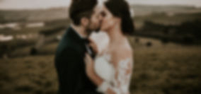 S&D Wedding Florist Stylist New Zealand