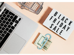 BLACK FRIDAY : ON ADOPTE OU ON ADAPTE ?