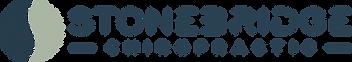 logo Stonebridge RBG Letters Only.png