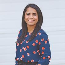 Dr. Melissa Garcia
