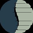logo Stonebridge RBG symbol only.png