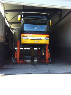 Lavaggio bus.JPG