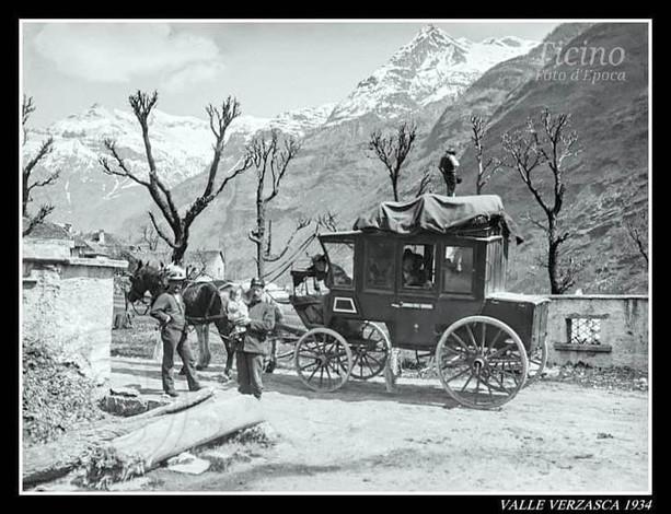 Carrozza cavalli Brione V..jpg