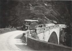 16.8.1936.JPG