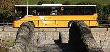 BUS PONTE.jpg