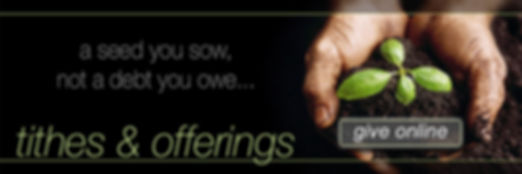 Online-Giving-Title-Banner.jpg