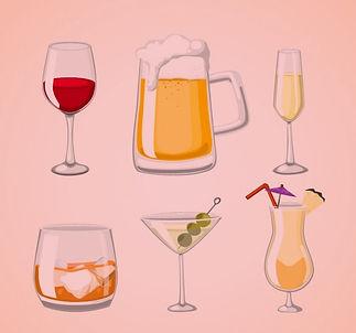 alcohol-drinks_23-2147508527_edited.jpg