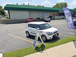 manitowoc office.PNG