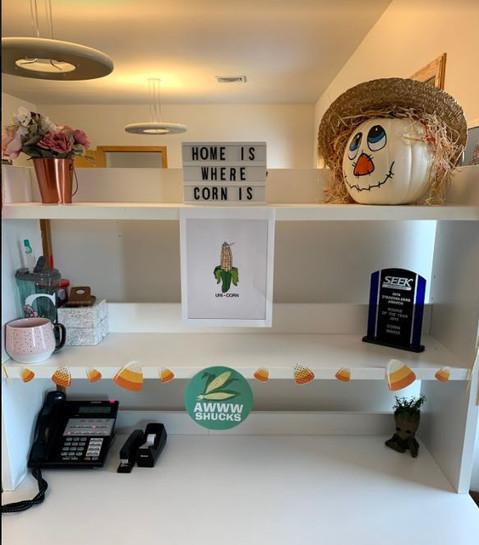 Corin Desk.JPG