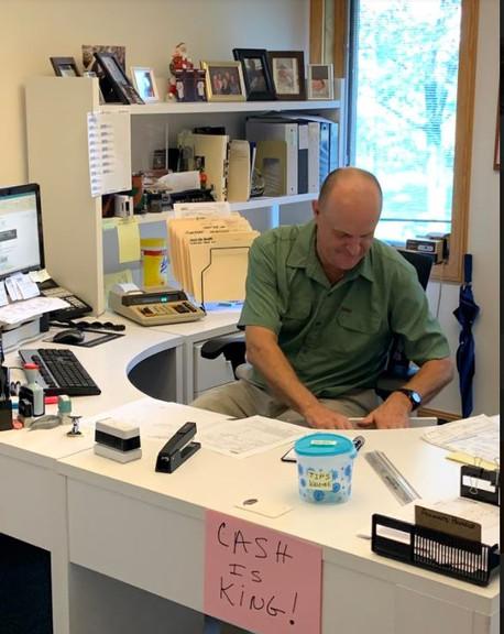 Steve Working.JPG