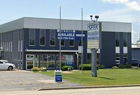 appleton office.PNG