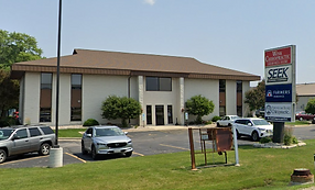 Fondy office.PNG