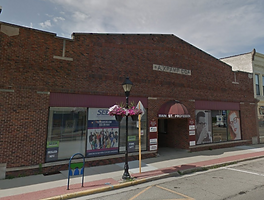 Watertown Office.PNG