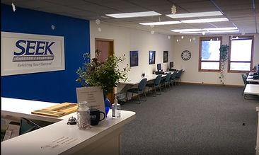 sheboygan interior office.JPG