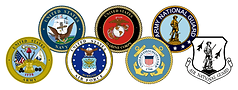 Military Branch Emblems.png