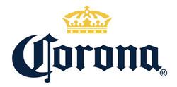 Corona-Logo-HD