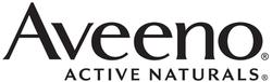 Aveeno Logo Color