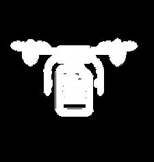 DroneI-01.png