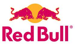 Redbull_logo_png-2