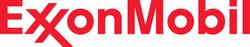 Exxon_Mobil_Logo.svg