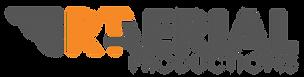 RTA Productions Logo.png