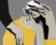 shadow puppets web.jpg