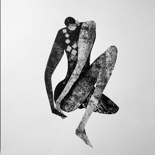Giclee Print - Soutine