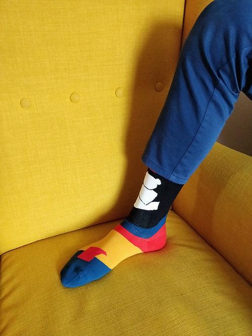 Lola Socks