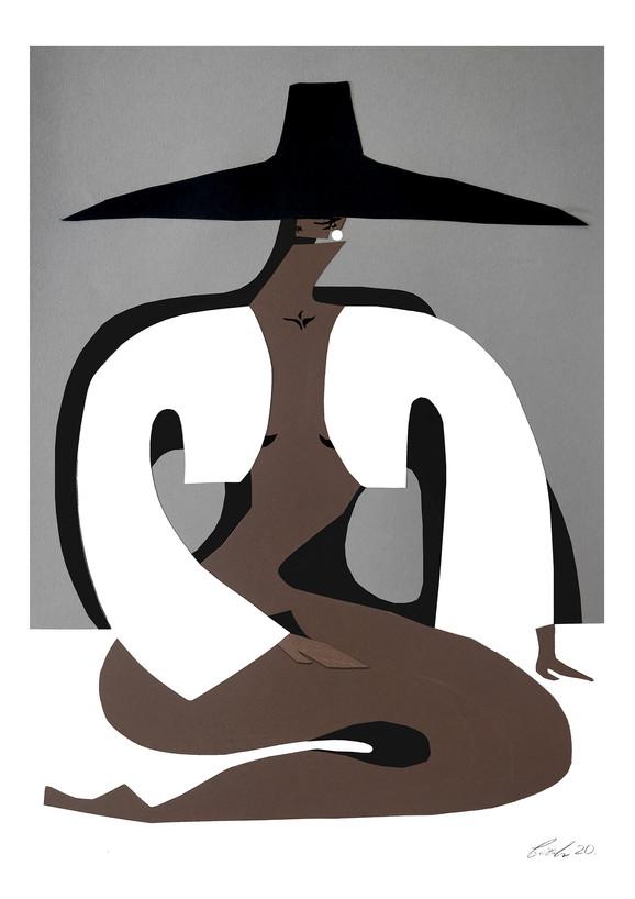 Abiquiú