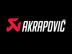 AkrapovicLogo.png