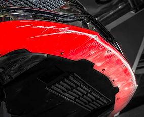 Bentley-GT-Bumper-Dmg.jpg
