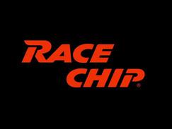 RaceChipLogo.jpg
