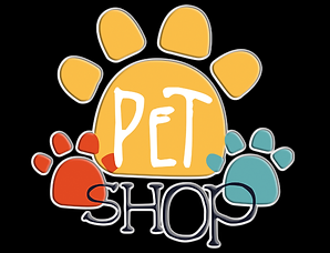PetShop-web.png