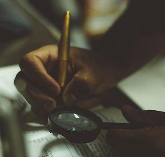 Detective_edited.jpg