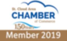 SC_Chamber.jpg