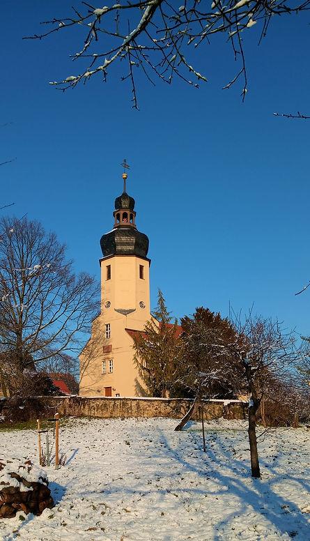 Bild Steinbach.jpg