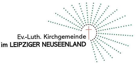 2021-01-10 Logo Kirchgemeinde.jpg