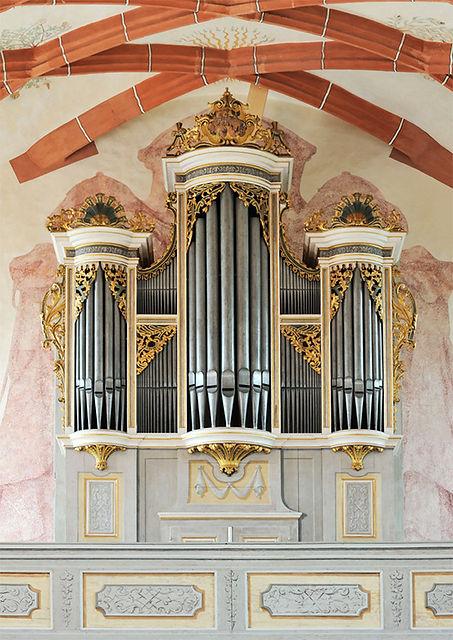 Silbermannorgel Marienkirche.jpg